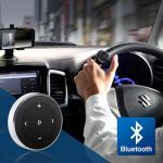 Bluetoothリモコン iPhone・iPad対応