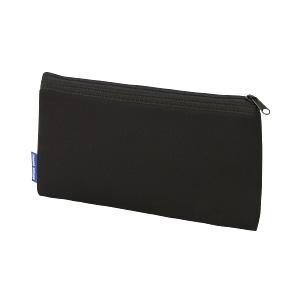 マルチクッションケース(MagSafe電源アダプタ対応・ブラック)