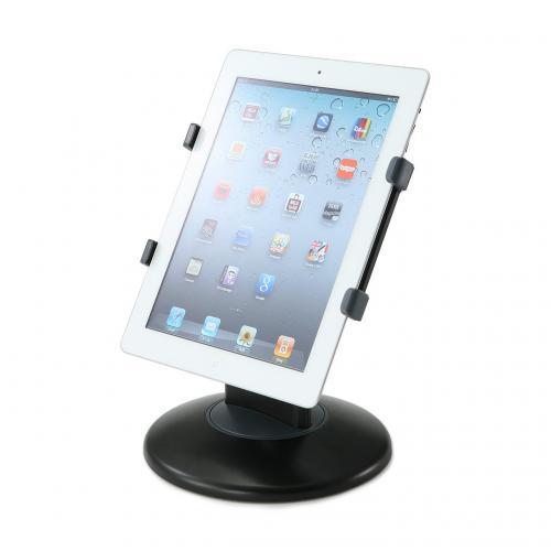 スタンド ipad 【2021年】iPadスタンドのおすすめ人気ランキング15選